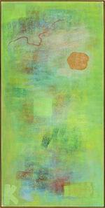 Robert Natkin, 'Bern Series', 1978