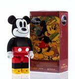 Mickey Mouse 400%