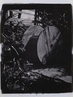 Daido Moriyama, 'A Place in the sun - Sakuragaoka, Shibuya-ku-', 1983