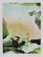 Zao Wou-Ki 趙無極, 'Untitled 265', 1975