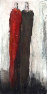 Edith Konrad, '5840', 2020