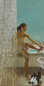 Zhao Bandi, 'Untitled', 2006