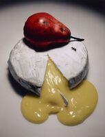 Irving Penn, 'Ripe Cheese', 1992