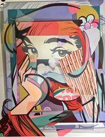 POSE, 'Mirror (HPM)', 2016