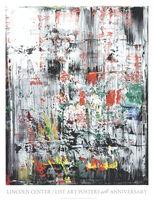 Gerhard Richter, 'Eis 2', 2003
