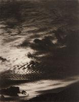 Alfred Stieglitz, 'Equivalent, Series XX No. 1', 1929