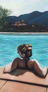 Nele Ouwens, 'Barga', 2015
