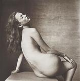 Kate Moss, New York