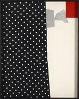 Jim Dine, 'Tool Box 8', 1966