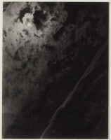 Alfred Stieglitz, 'Equivalent [251 A]', 1929