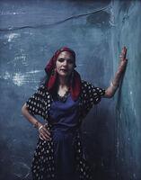 Shirin Neshat, 'Untitled (Zarin Series)', 2005
