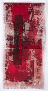Dianne Koppisch Hricko, 'Beirut', 2018