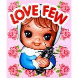 Love Few