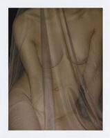 Vanessa Beecroft, 'vb74.039.vb.pol', 2014
