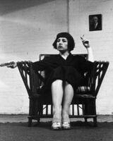 Cindy Sherman, 'Untitled Film Still #16, 1978', 1978