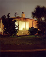 Todd Hido, 'Untitled #1862', 1996