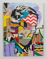 POSE, 'Gent 1', 2015