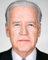 Martin Schoeller, 'Joe Biden', 2013