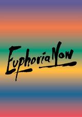 Euphoria Now / Costa Rican Colón