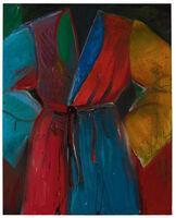 Jim Dine, 'Fine Grade Robe', 1994