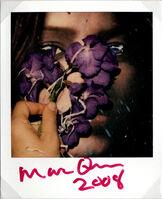 Marc Quinn, 'Kate Moss', 2008