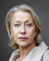Martin Schoeller, 'Helen Mirren', 2006