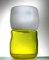 Ettore Sottsass, 'Vase (The Last Pieces Series)', 2006