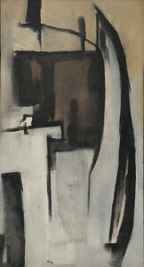 Theodoros Stamos, 'Divining Rod', 1951