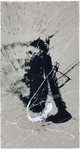 Qin Feng 秦风, 'Desire Scenery No.1293', 2012