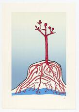 The Ainu Tree