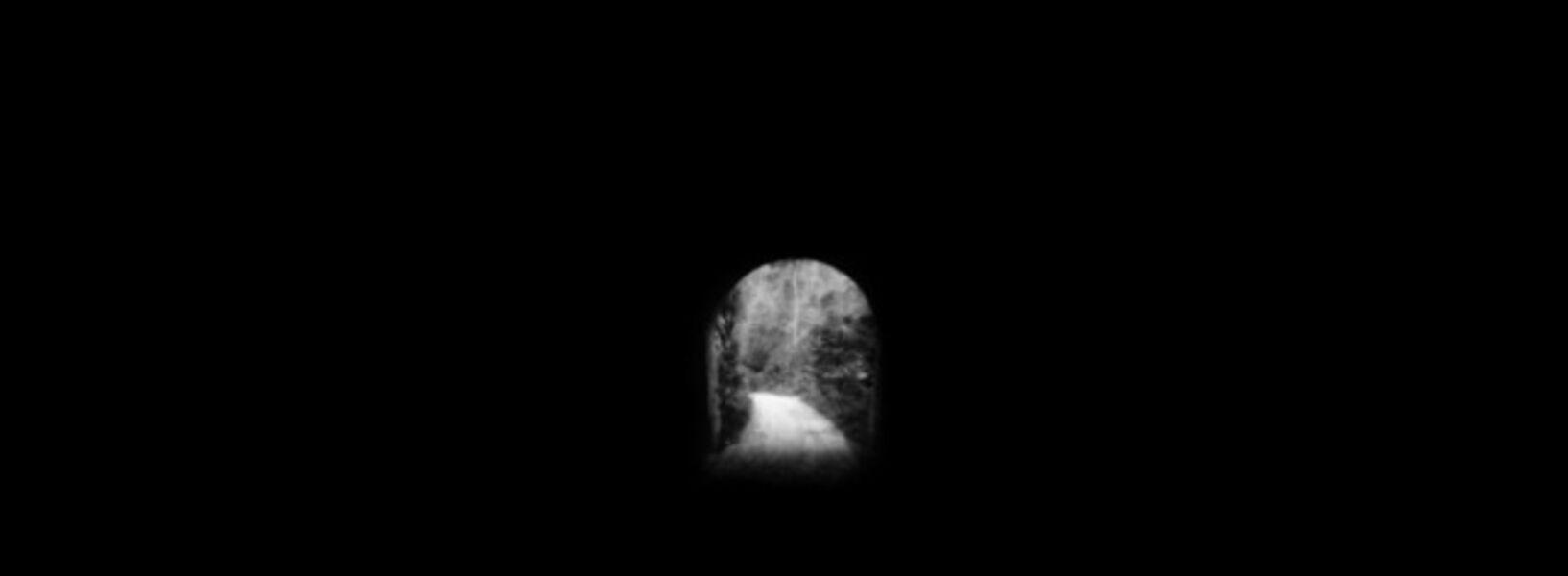João Castilho, 'A errância /The wandering', 2013