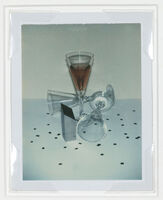 Andy Warhol, 'Polaroids Photograph, Committee 2000', 1982