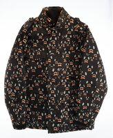 KAWS, 'Cat Teeth Jacket-Black', 2006