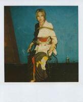 Nobuyoshi Araki, 'Kinbaku polaroid', 2000-2004