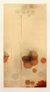 Kazuko Watanabe, 'Glorious Sprouting-1', 2013