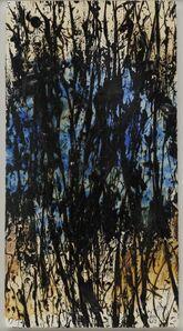 Toshimitsu Imai, 'Work', 1963