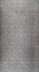 Michal Rovner, 'Waving', 2018