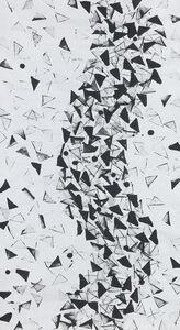 Kiro Uehara, 'Untitled KR-48', 2015