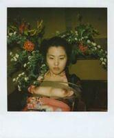 Nobuyoshi Araki, 'Kinbaku polaroid', ca. 2000