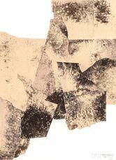 Galerie Maeght, Affiche No. 73