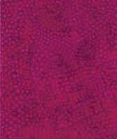 Yayoi Kusama, 'Original Infinity Nets', 2000