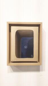 Francesco Grillo, 'The Owl', 2013