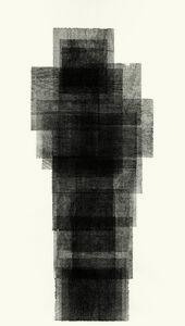 Antony Gormley, 'Gut II', 2016