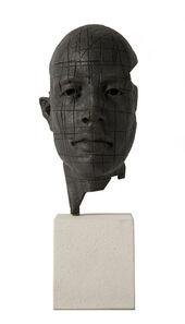 James Mathison, 'Fragmento Rayas', 2013