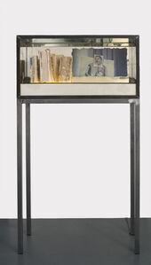 Edgar Arceneaux, 'A Time to Break Silence, Crystalized Sugar Cosmos', 2013
