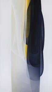 Agneta Ekholm, 'Into Stillness', 2019