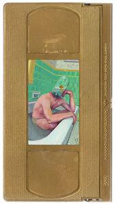Paul Endres Jr., 'Sitz Bath', 2020