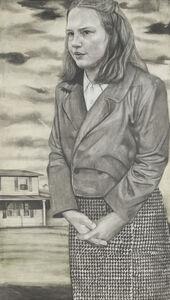Jenny Scobel, 'The Babysitter', 2006