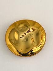Mercury - Gold