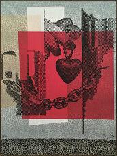 S.H. - oder die Liebe zum Stoff